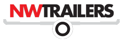 NW Trailers